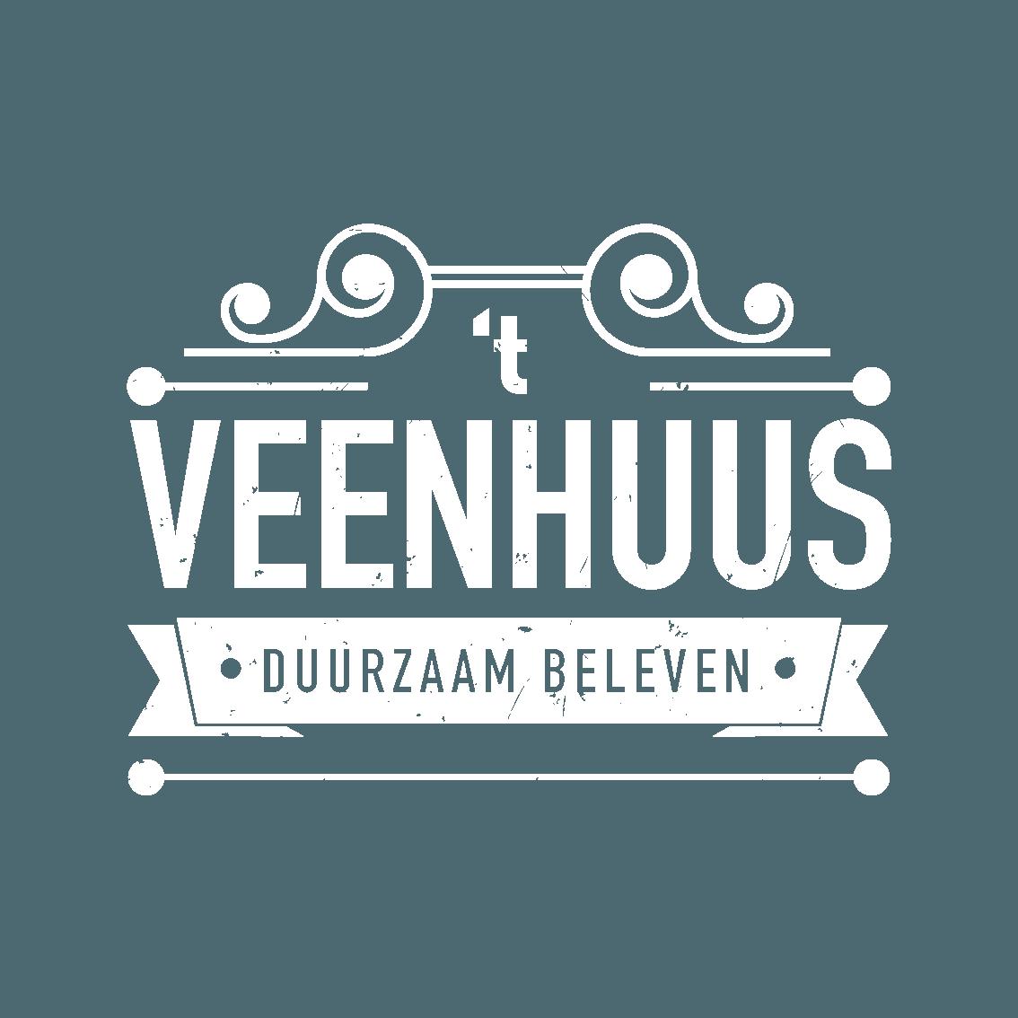 veenhuus-logo-wit-footer