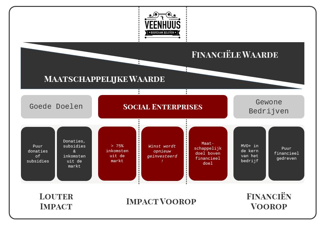 overzicht-social-enterprise