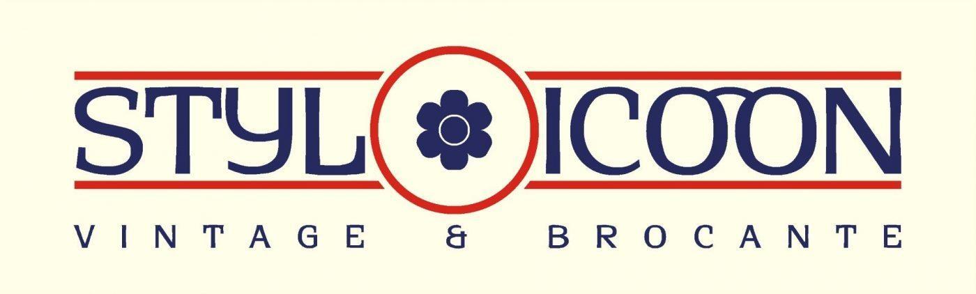 logo-stijlicoon