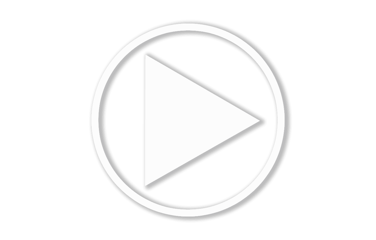 Play Button Transparant